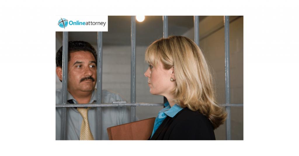 Best criminal defense lawyers in Chicago
