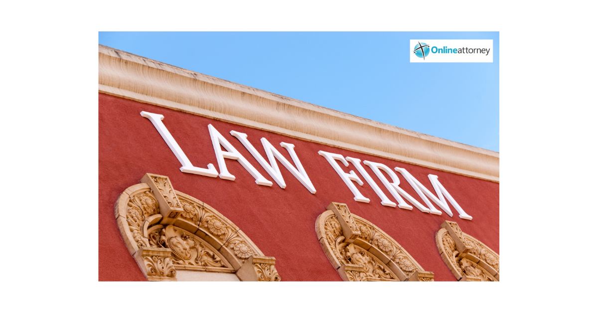 Highest Paying Law firms in Florida
