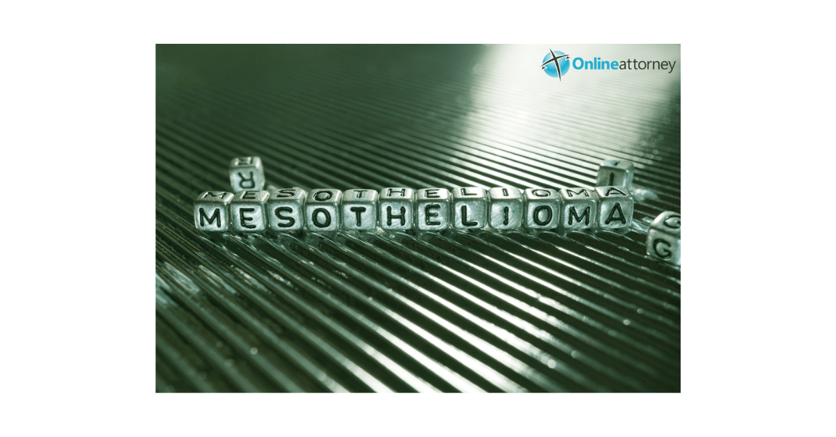 Mesothelioma Lawsuit Settlement And It's Profitable Outcomes