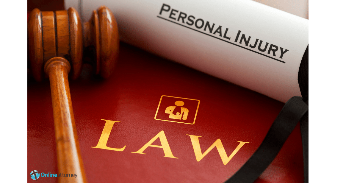 Personal Injury Lawyer NYC Free Consultation – Scope & Benefits