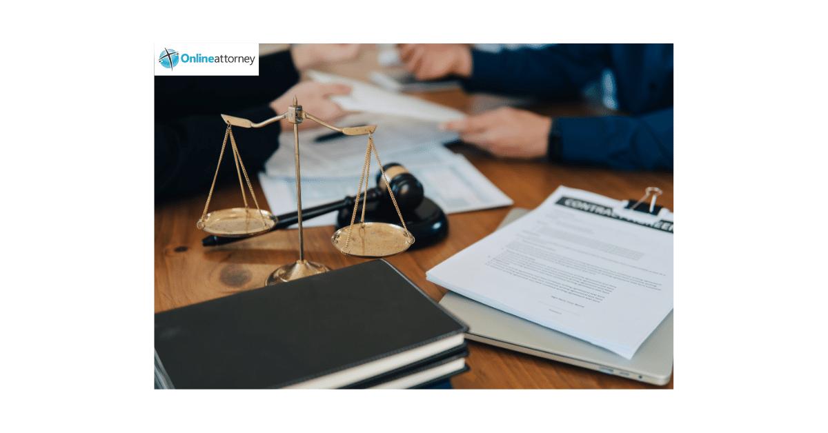 Asbestos Exposure Lawyer : Most Renowned Asbestos Lawyers