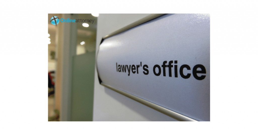 asbestos law firm