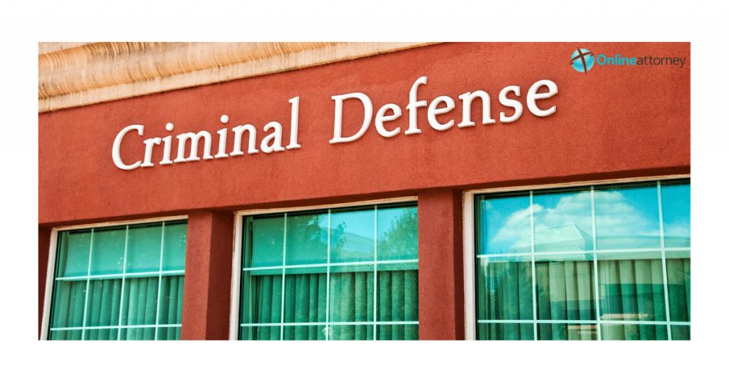 best criminal defense attorney in atlanta