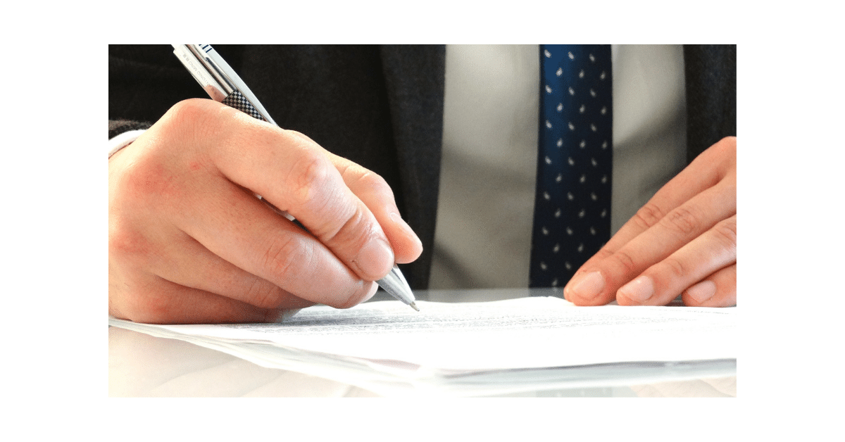 Business Litigation Lawyer – Guidelines For Do's And Don'ts