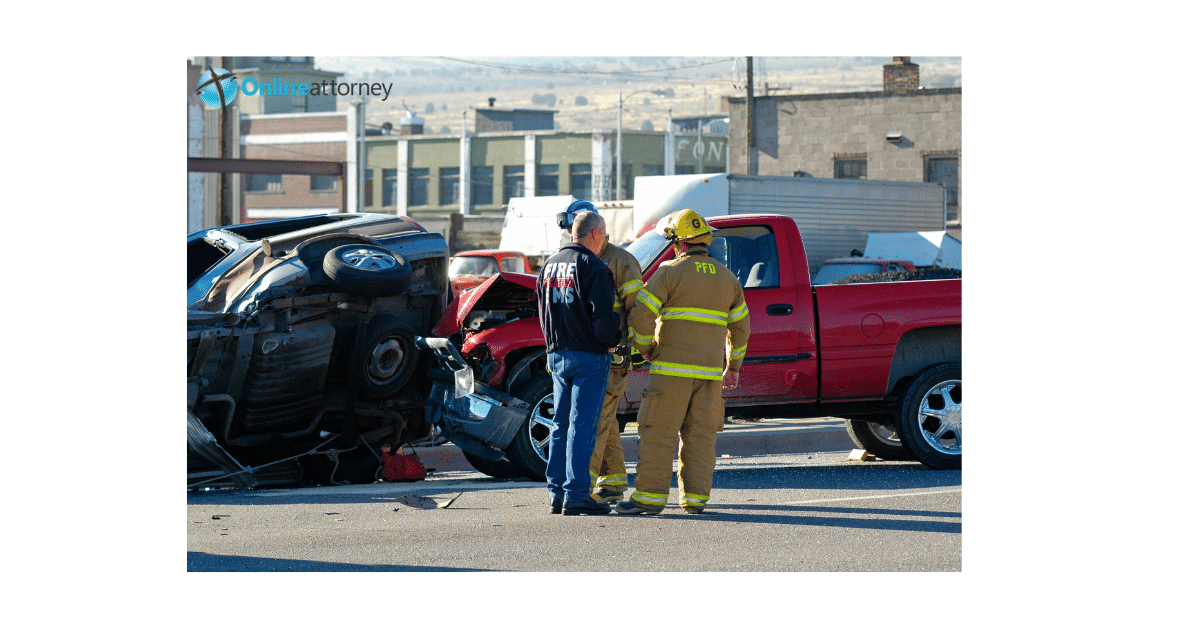 Car Accident Lawyer Colorado Springs – Why and when to hire them?