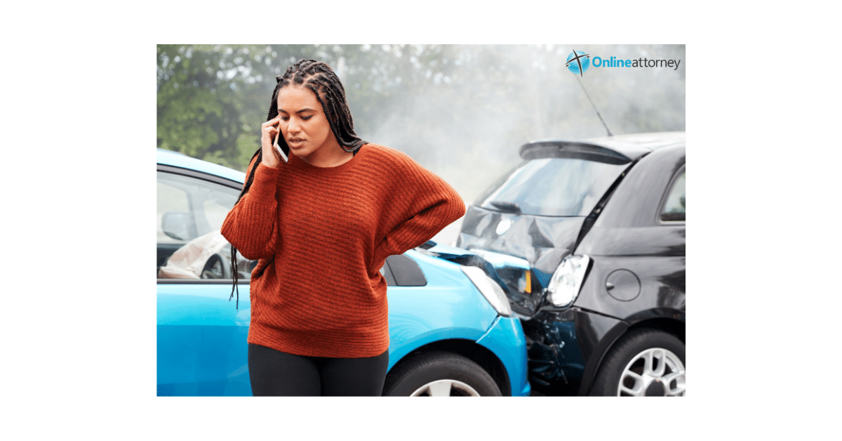 Car Accident Lawyer Los Angeles : Reasons Why You Should Hire One