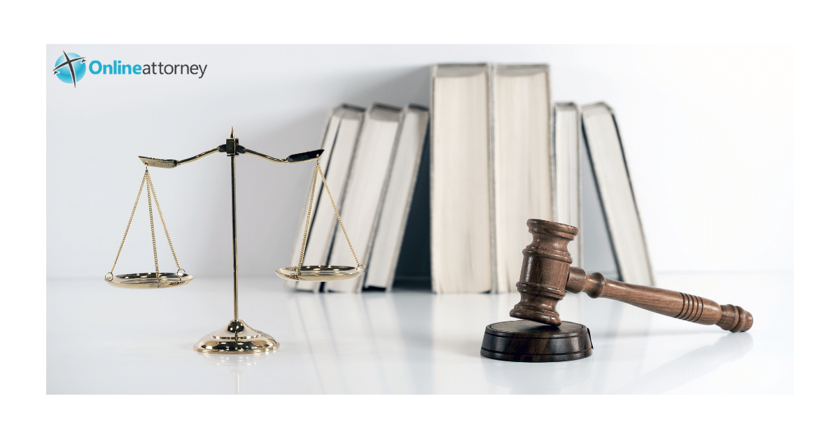 Chicago Criminal Defense Lawyer : A look into Criminal Defense Lawyer