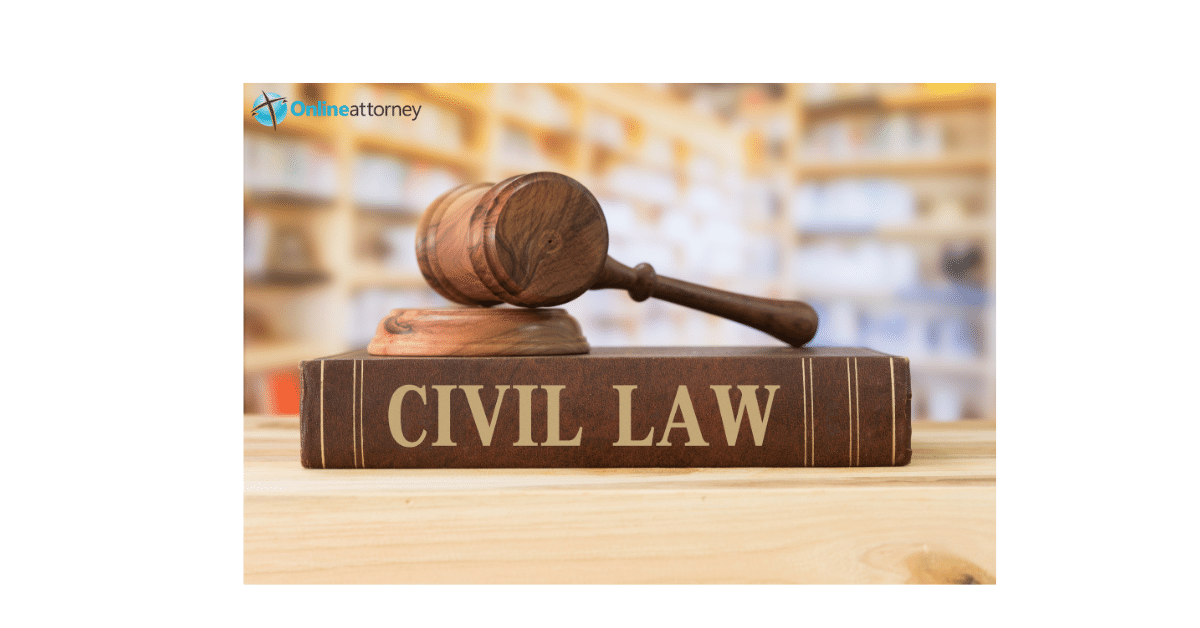 Civil Suit Lawyers -A look towards the startup along with our experts