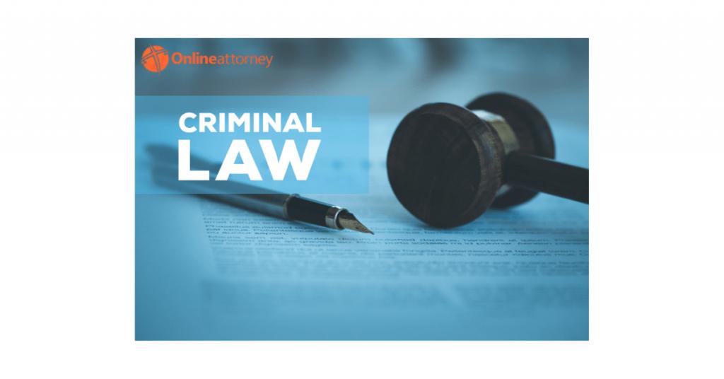 criminal defense lawyer atlanta
