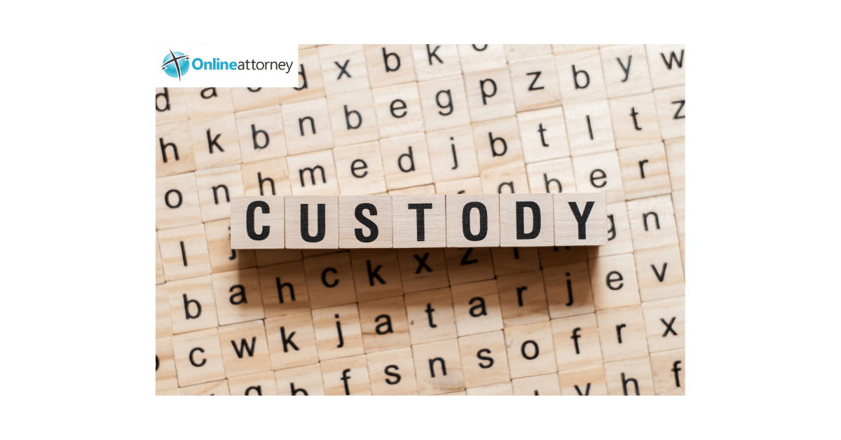 Custody Lawyer : Procedures of becoming these lawyer