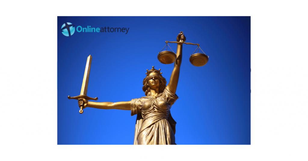 denver criminal defense lawyer