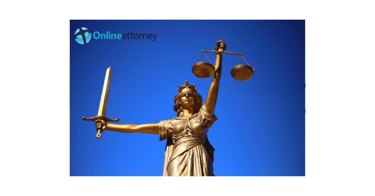Denver Criminal Defense Lawyer: Why to Hire a Defense Lawyer