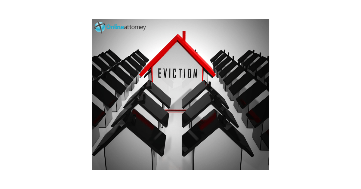 Eviction Lawyer : Everything you need to know about hiring them
