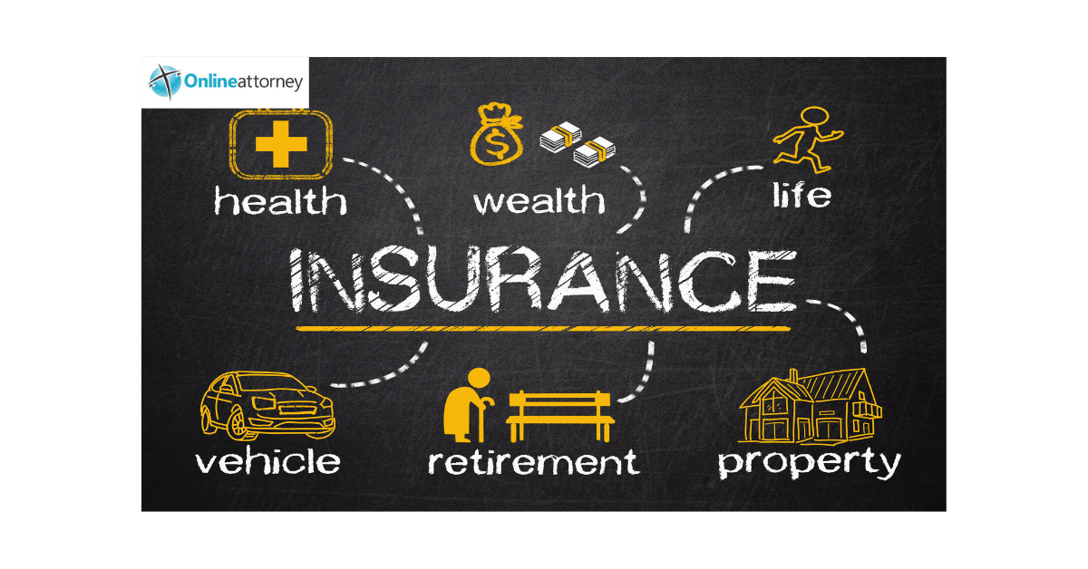 Insurance Lawyer – Everything you need to know about lawyers
