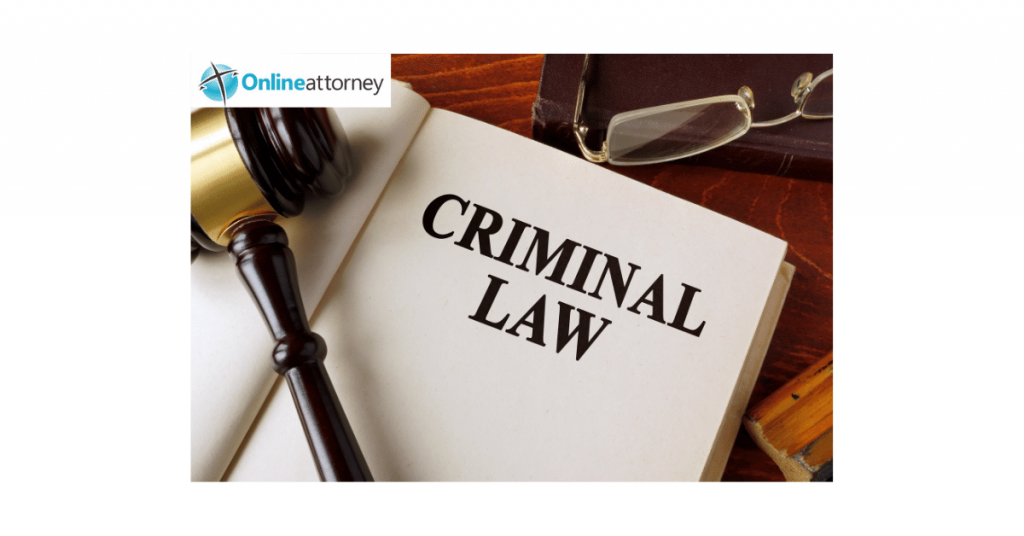 minnesota criminal defense lawyer