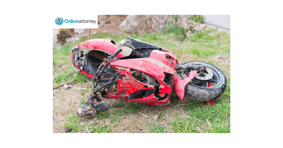 Motorcycle Accident Lawyer :  Why do one need the lawyer?