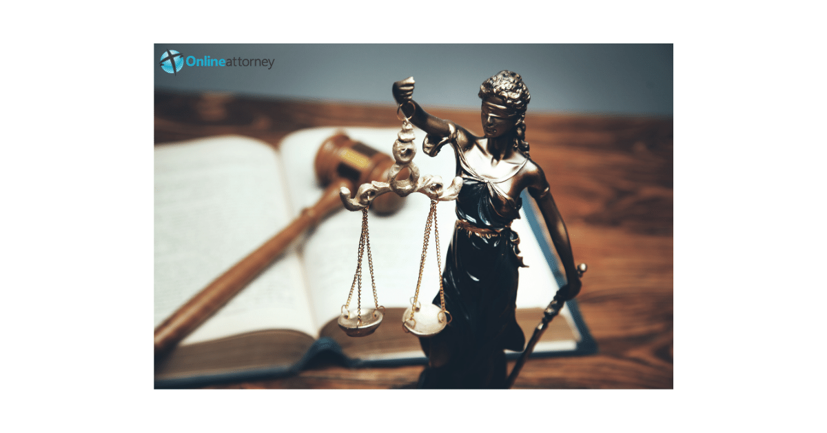 NYC Criminal Defense Lawyer : Know more about it in details