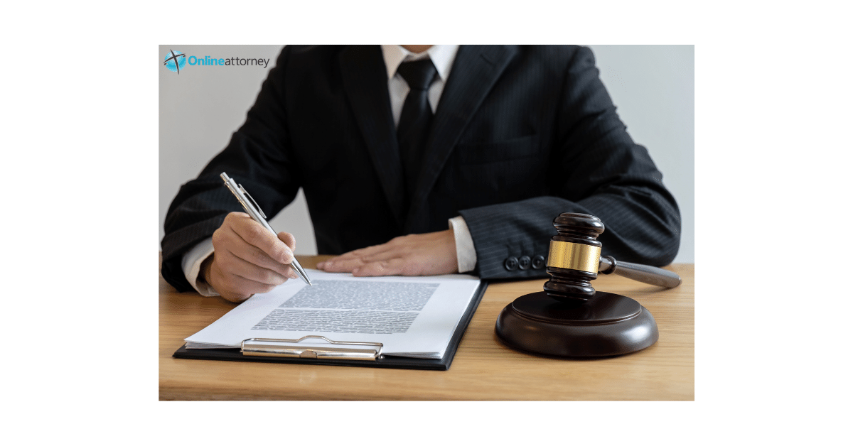 Orange County Criminal Defense Lawyer : Best Lawyers Available Here