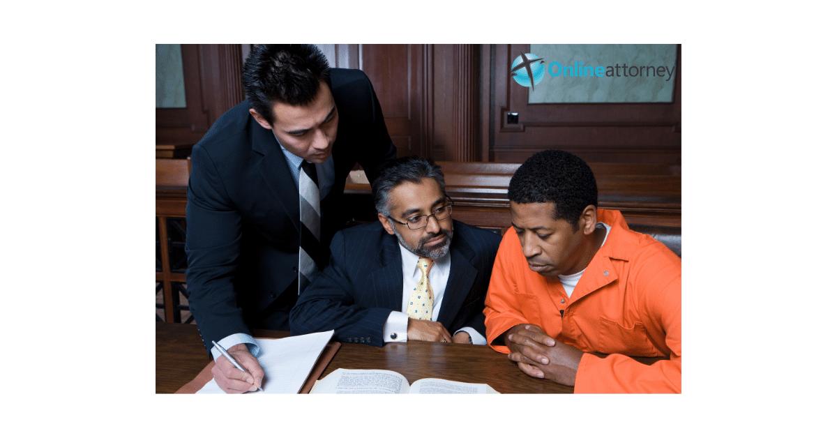 San Antonio Criminal Defense Lawyer : A look towards the startup