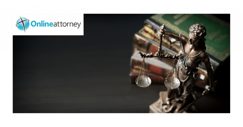 seattle criminal defense lawyer