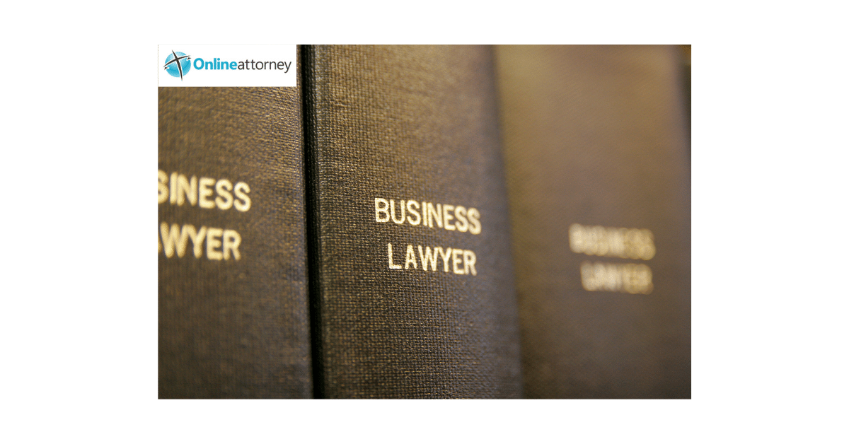 Small Business Lawyer – A Look Towards The Startup