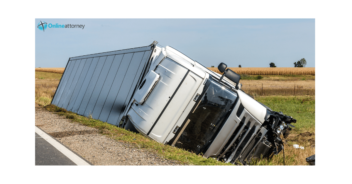 Truck Accident Lawyer : Why and when one need to hire them?