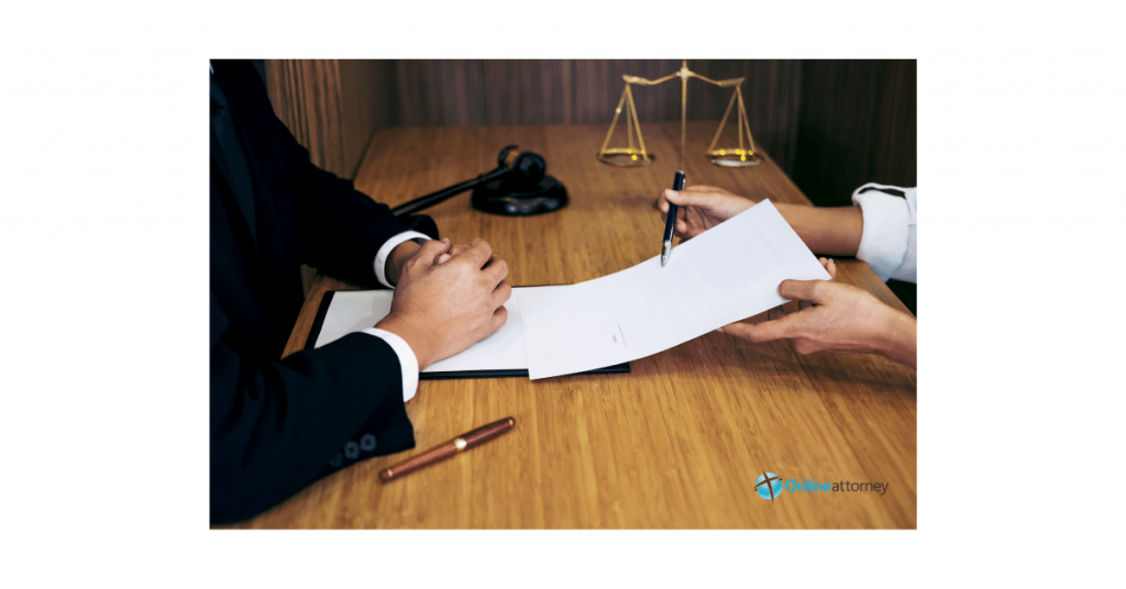 Attorney Personal Injury