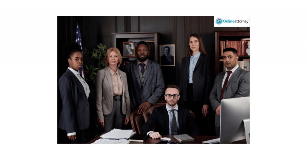 Best Asbestos Lawyers