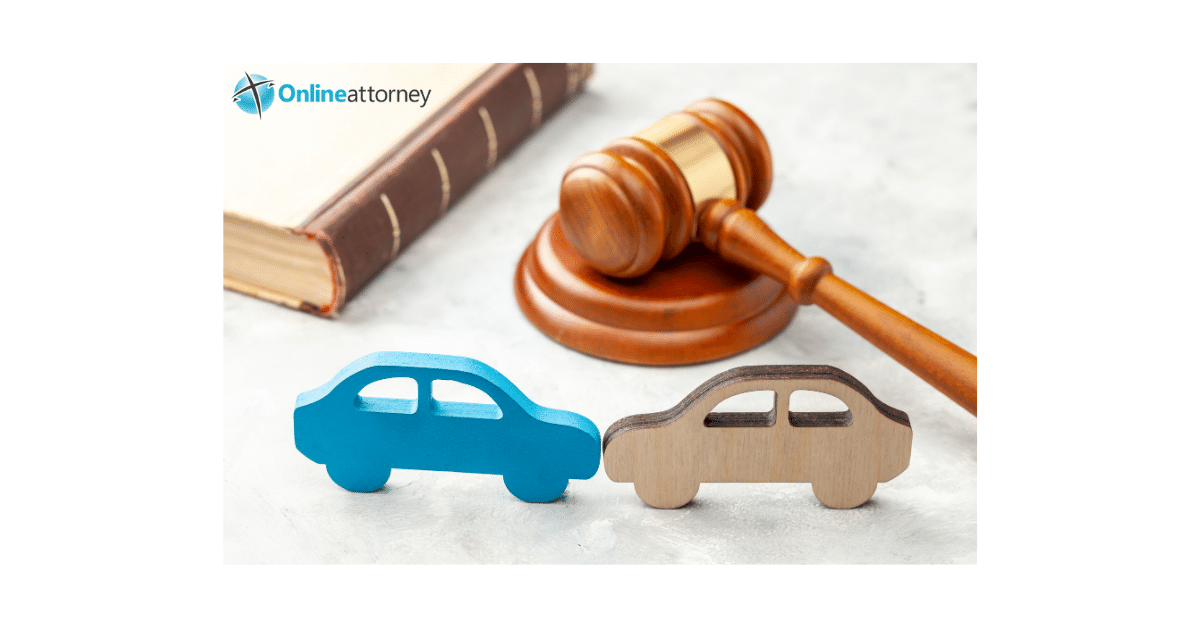 Best Car Accident Lawyers in Nashville