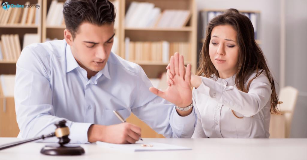 Best Divorce Attorneys in Brandon FL