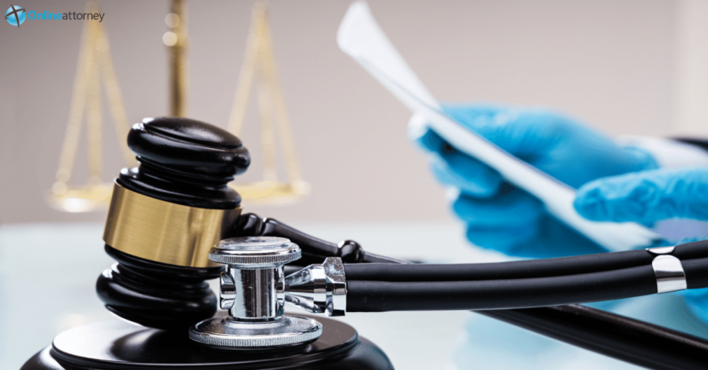 Best Medical Malpractice Lawyers NYC