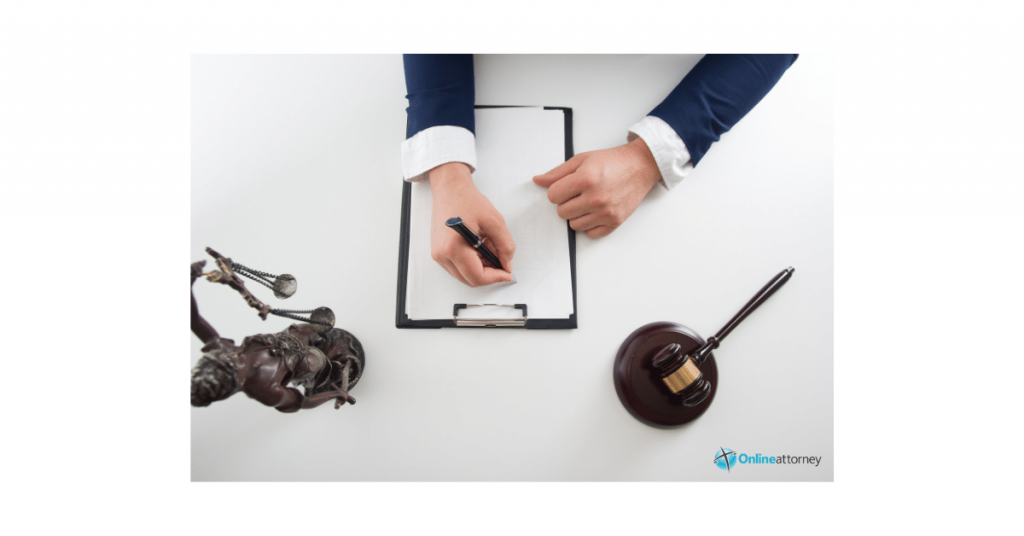 Best Personal Injury Lawyer