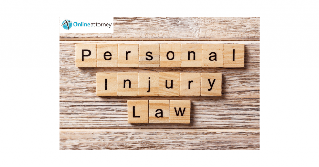 Best Personal Injury Lawyer in South Florida