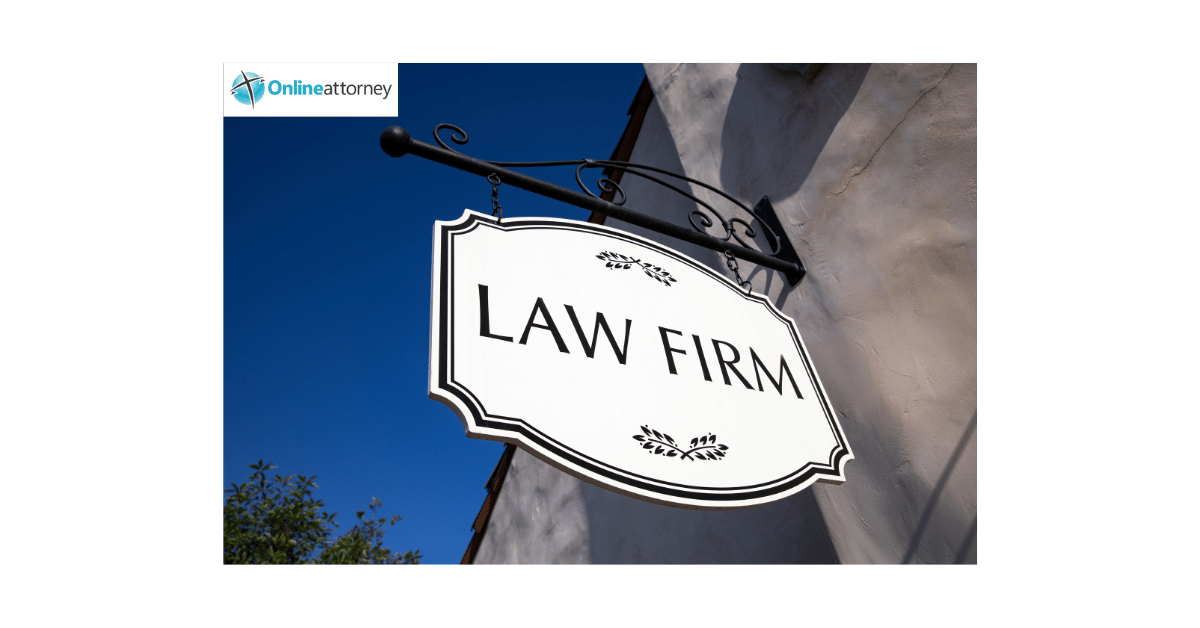 Biggest law firms in Vermont