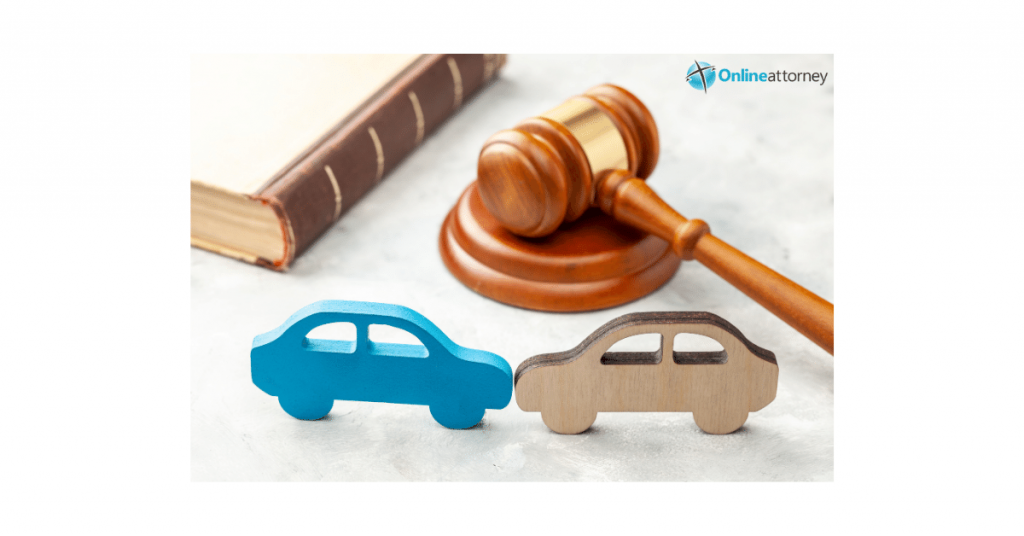 Best lawyer In Atlanta For Car Accident