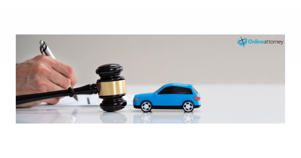 Car Accident Lawyer Raleigh