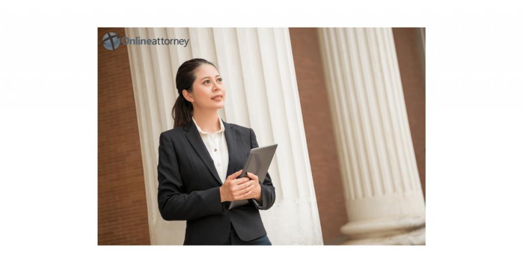 Civil Suit Attorney