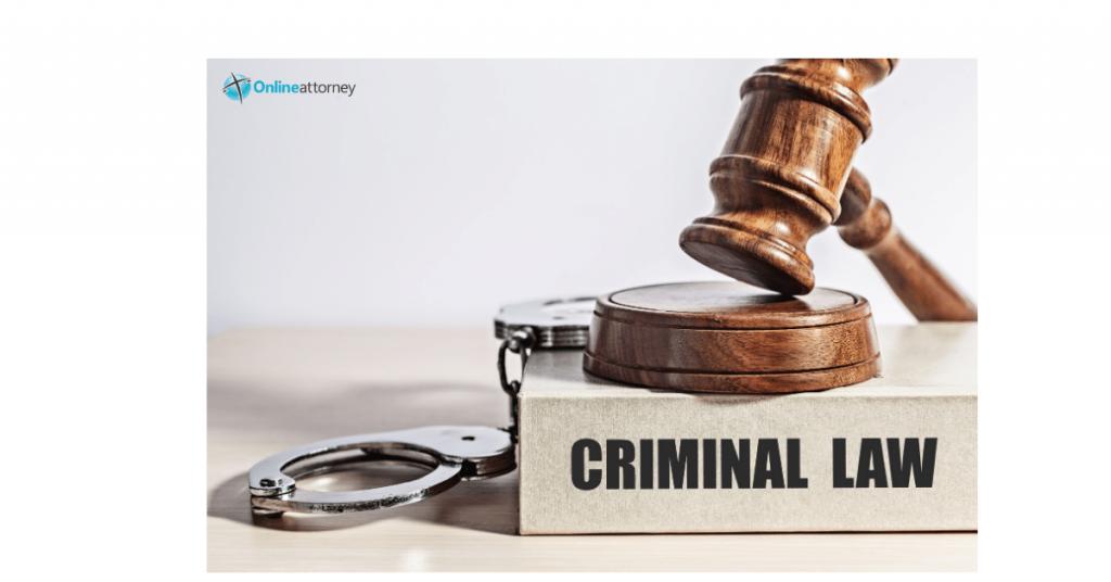 Criminal Defense Lawyer Boston MA