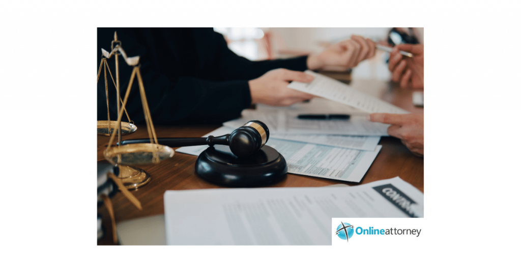 DWI-lawyers-near-me