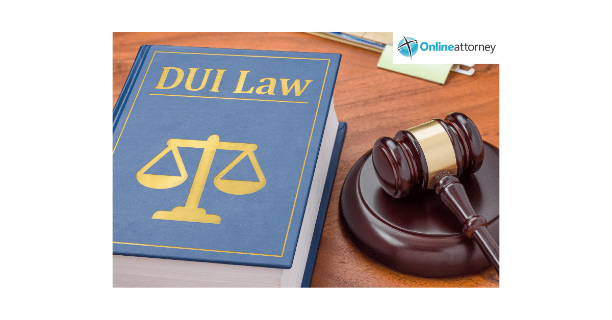 Denver DUI lawyer : Know all in details about DUI now