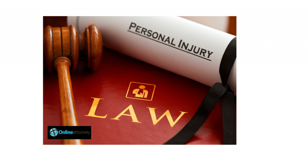 Personal Injury Law Firms In Denver