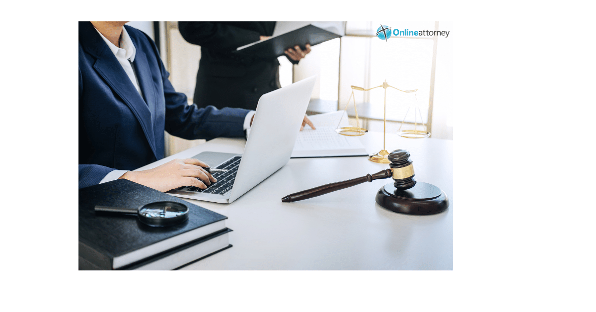 Employee Rights In The Work Place – The Most Eminent Lawyers