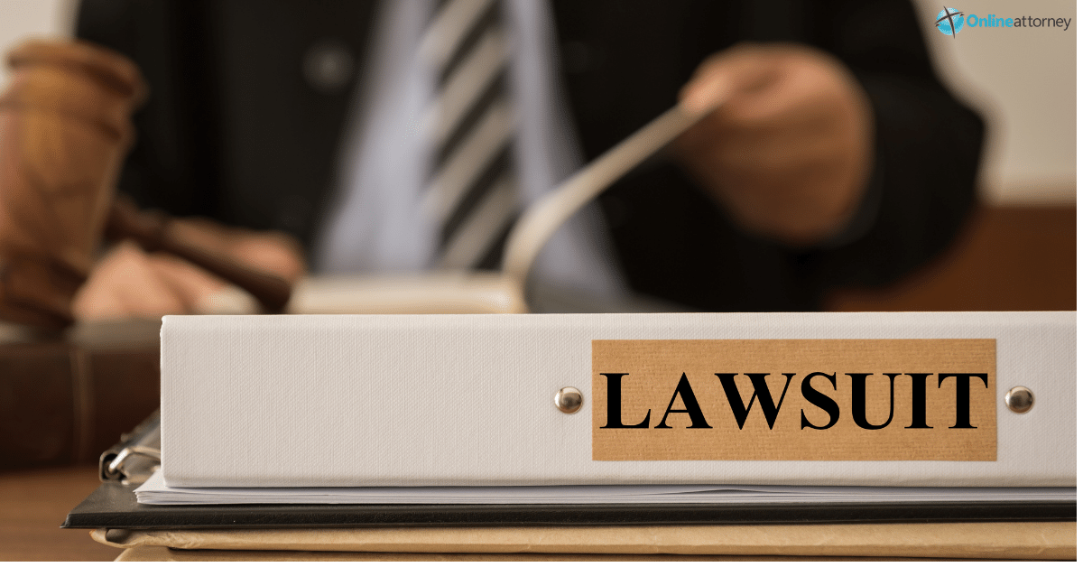 Grounds For Harassment Lawsuit – Lets know About In Details
