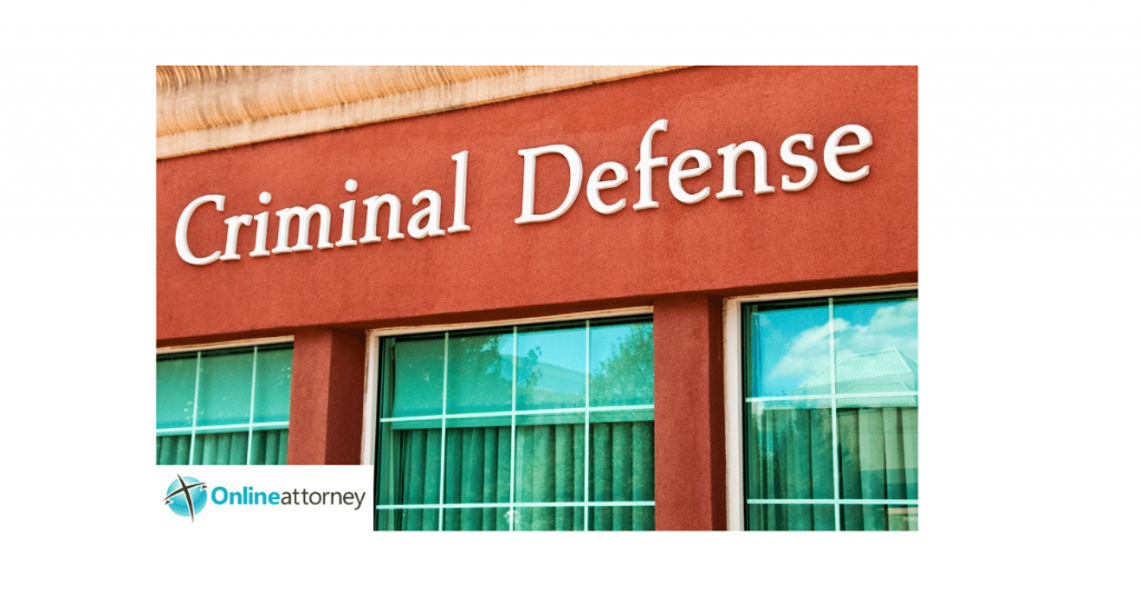 Houston-DWI-defense-attorney