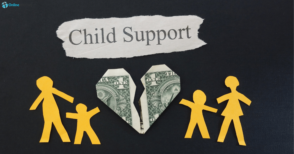 How much are Child Support Lawyers – Expectations vs Reality