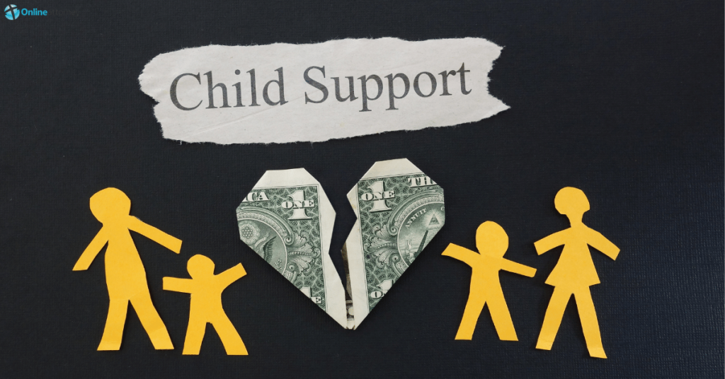 How much are child support lawyers