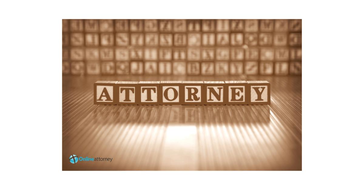 Injury Attorneys
