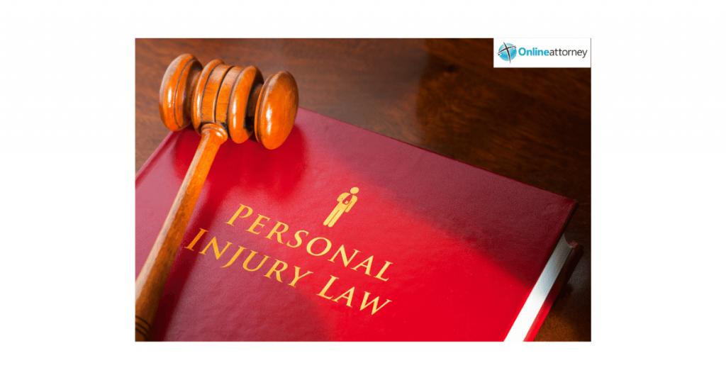 Jacksonville FL Personal Injury Attorney