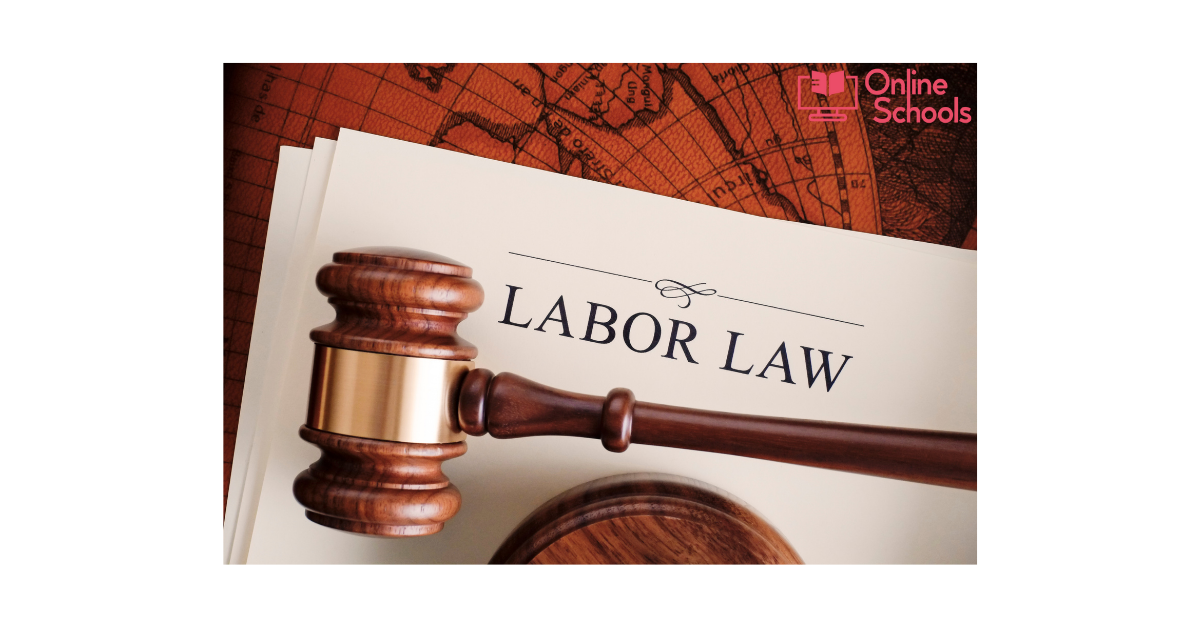 Labor Law Attorney NY