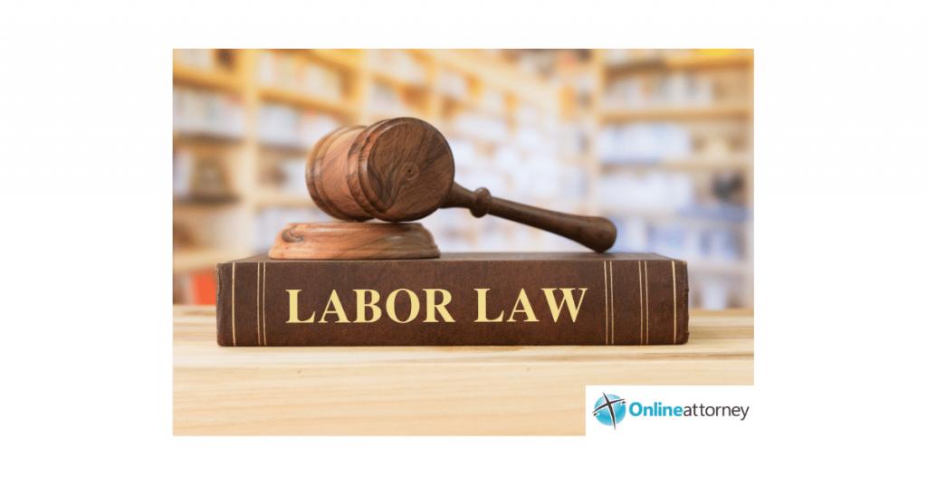 Labor-law-attorney